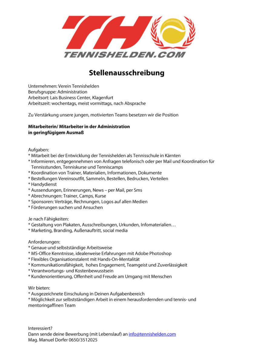 Schön Markenbotschafter Lebenslauf Vorlage Galerie - Beispiel ...
