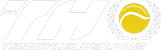 Tennishelden Logo